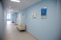 Центр художественной гимнастики, Фото: 3