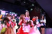 Алина Чилачава представит Тулу на шоу «Топ-модель по-детски», Фото: 204