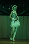 «Мини Мисс Тула-2013» - Тихонова Катя!, Фото: 86