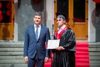 Магистры ТулГУ получили дипломы с отличием, Фото: 105