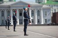 Парад Победы-2016, Фото: 96