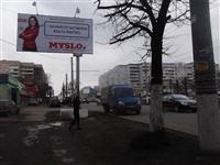 ул. Ложевая, д.130, Фото: 11