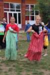 В Детской Республике «Поленово» завершился сезон - 2014, Фото: 24