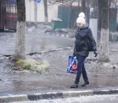 Гололед в Туле, Фото: 12