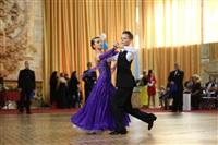 Танцевальный праздник клуба «Дуэт», Фото: 43