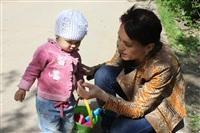 Досугово-образовательный центр «Нянь и Я», Фото: 20