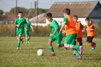 Футболисты в Плеханово, Фото: 20