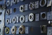 Магазин «Добрый свет» в Туле: Какая люстра подойдет вашему дому?, Фото: 24