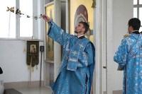 Колокольня Свято-Казанского храма в Туле обретет новый звук, Фото: 22