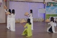 В Туле прошел молодёжный бал национальных культур, Фото: 10