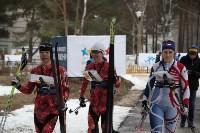 I-й чемпионат мира по спортивному ориентированию на лыжах среди студентов., Фото: 81