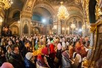 Пасхальное богослужение в Туле 2017, Фото: 124