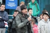 Открытие мотосезона в Новомосковске, Фото: 63