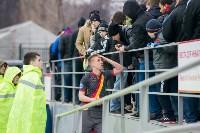 «Арсенал» Тула - ЦСКА Москва - 1:4, Фото: 128