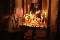 Рождественские богослужения, Фото: 41