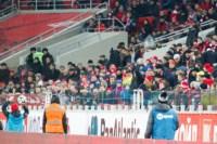 «Спартак»-«Арсенал». 9.11.2014, Фото: 44