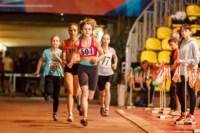 Первенство Тульской области по лёгкой атлетике., Фото: 53