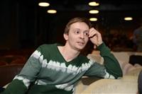 Дмитрий Нагиев стал физруком, Фото: 95