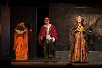 """Спектакль """"Ромео и Джульетта"""", Фото: 39"""