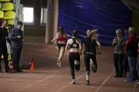 День спринта в Туле, Фото: 83