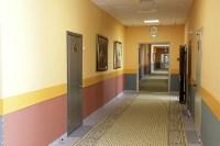 Один день из жизни воспитанников Тульского суворовского военного училища, Фото: 10