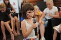 «Тульский голос. Дети» и Мария Панюкова, Фото: 38