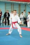 Открытое первенство и чемпионат Тульской области по каратэ (WKF)., Фото: 9