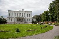 «Город – театр» Богородицк: как преображается один из старейших городов в Тульской области, Фото: 73