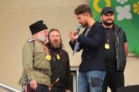 Фестиваль бородачей, 2015, Фото: 38