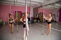 Pole dance в Туле: спорт, не имеющий границ, Фото: 14