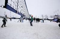 TulaOpen волейбол на снегу, Фото: 106