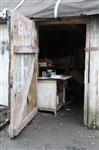 Из-за пожара тульская семья живет в сарае , Фото: 5