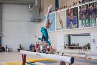 Первенство ЦФО по спортивной гимнастике среди юниорок, Фото: 52