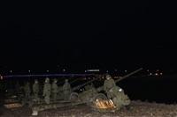 Десантники показали тулякам салют, Фото: 20