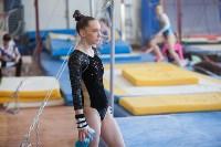 Первенство ЦФО по спортивной гимнастике среди юниорок, Фото: 29