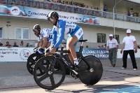 Международные соревнования по велоспорту «Большой приз Тулы-2015», Фото: 10