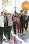 Областной спортивный праздник для детей с ограниченными возможностями , Фото: 2