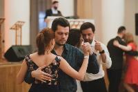 Как в Туле прошел уникальный оркестровый фестиваль аргентинского танго Mucho más, Фото: 1