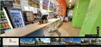 Кафе «Чикс Гурмэ», Фото: 16
