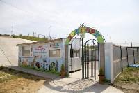 Зоопарк на набережной Упы в Туле, Фото: 27