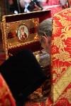 Прибытие мощей Святого князя Владимира, Фото: 62
