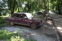 В Туле объявили войну незаконным парковкам, Фото: 10