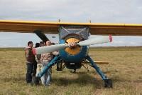 Чемпионат мира по самолетному спорту на Як-52, Фото: 25