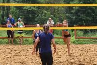 Турнир по пляжному волейболу, Фото: 84