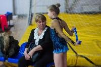 Соревнования по художественной гимнастике 31 марта-1 апреля 2016 года, Фото: 106