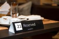 Открытие ресторана PUBLIC, 7 февраля 2014, Фото: 1