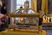 12 июля. Праздничное богослужение в храме Святых Петра и Павла, Фото: 31