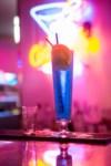 """Открытие кафе """"Беверли Хиллз"""" в Туле. 1 августа 2014., Фото: 48"""