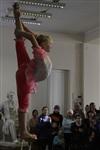 """В Туле открылась выставка """"Спорт в искусстве"""", Фото: 18"""