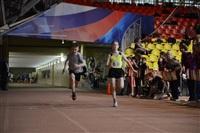 День спринта, 16 апреля, Фото: 20